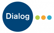 Dialog GmbH